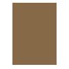 Logo Callusus